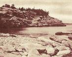 East_Shore_of_Ragged_Island__Harpswell__ME.jpg