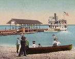 Steamboat_Leaving_Sebago_Lake_Station_Landing.jpg