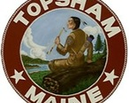 Seal_of_Topsham__Maine.jpg