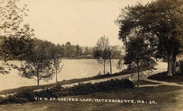 Little_Ossipee_Lake__Waterboro_Center__ME.jpg
