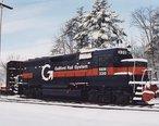 EMD_GP40_B_M_339_Wells_Maine.jpg