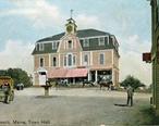 Wells_Maine_Town_Hall_1911_Postcard.jpg