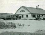 Railroad_Station__Wells_Beach__ME.jpg
