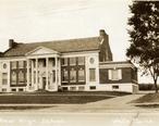 Wells_High_School_Wells_Maine_1937_Postcard.jpg