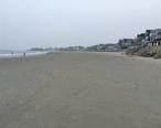 Southern_end_of_the_Wells_Beach_IMG_2247_FRD.jpg