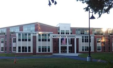 Wells_High_School__2016_.jpg