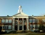 FloraPark-Belerose-School.JPG