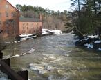 Royal_River__Yarmouth__Maine.jpg