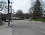 Brickyard_Hollow__Yarmouth__Maine.jpg