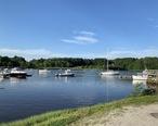 Yarmouth_Maine_harbour.jpeg