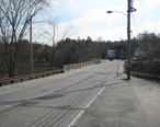 Route_88__Yarmouth__Maine_2.jpg