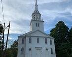 Baptist_Meeting_House_Yarmouth.jpeg