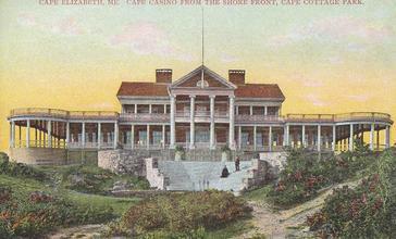 Cape_Cottage_Casino__Cape_Elizabeth__ME.jpg