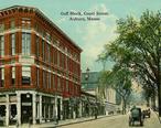 Goff_Block__Court_Street__Auburn__ME.jpg
