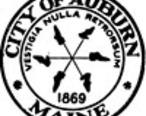 Seal_of_Auburn__Maine.jpg