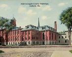 Androscoggin_County_Buildings__Auburn__ME.jpg