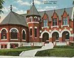 Public_Library__Auburn__ME.jpg