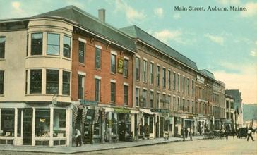 Main_Street__Auburn__ME.jpg