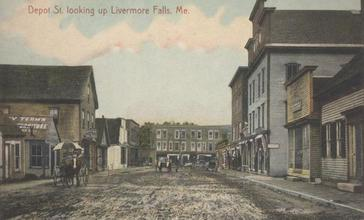 Depot_Street__Looking_Up__Livermore_Falls__ME.jpg