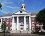 Auburn_City_Hall_Auburn.jpg