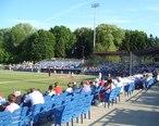 Auburn_Doubledays_game_Falcon_Park_Auburn.jpg