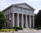 Cayuga_County_Court_House_Auburn.jpg