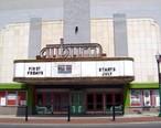 Schines_Auburn_Theatre_Auburn.jpg