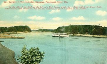 Steamer_in_the_Hampden_Narrows__Penobscot_River__ME.jpg