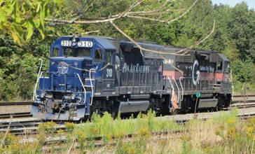 Pan_Am_Railways__Mattawamkeag__Maine.jpg
