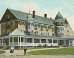 Great_Northern_Hotel_in_Millinocket__ME.jpg