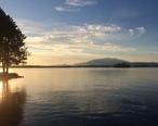 Lake_Millinocket.JPG
