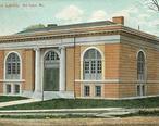 Carnegie_Library__Old_Town__ME.jpg