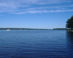 Pushaw_Lake.jpg