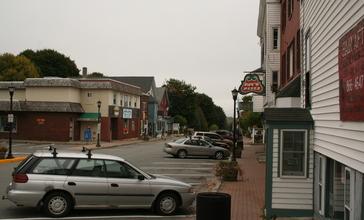 OronoMillStreet.JPG