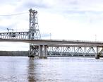 Sagadahoc_Bridge__Bath__Maine__USA_2012.jpg