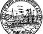 Seal_of_Bath__Maine.jpg