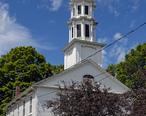 Second_Baptist_Church_of_Dover__Dover_Plains__NY.jpg