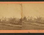 Buchanan_Fisher__Corrina__Corinna___Maine__from_Robert_N._Dennis_collection_of_stereoscopic_views.jpg
