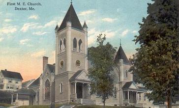 First_Methodist_Church__Dexter__ME.jpg