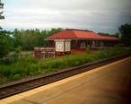 Amtrak_Station_Rome_NY.jpg