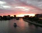 Sunset_over_the_Erie_Canal_in_North_Tonawanda__NY..jpg