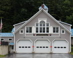 Proctorsville_VT_Fire_Department.jpg