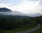 West_Arlington_Fog.JPG