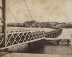 East_Bridgeport_Bridge_over_Pequannock_River__by_Whitney__Beckwith___Paradice.jpg