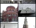 Bridgeport_montage.jpg