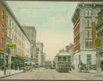 PostcardBridgeportCTMainSt1912.jpg