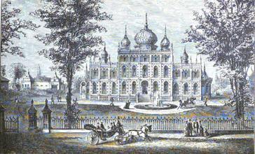 Iranistan__Residence_of_P.T._Barnum__1848.jpg