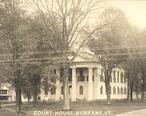 Windham_County_Courthouse__Newfane__VT.jpg