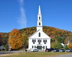 Church_in_Newfane__Vermont_fall_2009.jpg