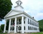 Windham_County_Court_House_-_Newfane__Vermont_-_DSC08436.JPG